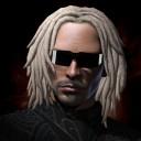 Torquemanda Corteaz's avatar