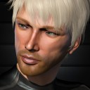 Cyril Ray - EVE Online character