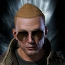 Kinsy's avatar