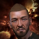 Spacenets's avatar