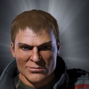 Mjabi's avatar