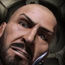 Nafai Wetchik's avatar