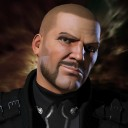 Rictus Kroole's avatar