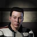 Rqphz's avatar