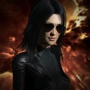 Reinle - EVE Online character