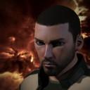Daswulf Blitzangriff's avatar