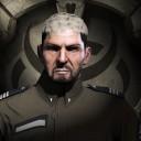 Zloy DUX's avatar