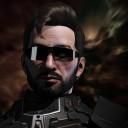 Shrrrg's avatar