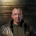Mechdriver's avatar