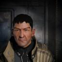 Snake Legan's avatar