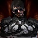 Cyrex1's avatar