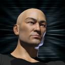 Ralexx's avatar