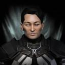 SergVandir's avatar