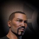 Kromeqs's avatar