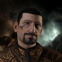 Ba'al Hadad's avatar