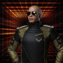 NEOMARE's avatar