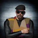 Pistonbroke's avatar