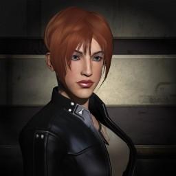 Angelica Divine - Click for forum statistics