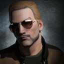 Oblin's avatar