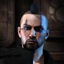 kingrayray's avatar