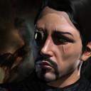 Kacion's avatar