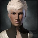 dead terrorist's avatar