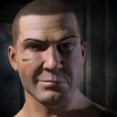 OHL FraGmaN's avatar