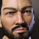 db T's avatar