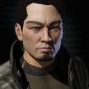 DavidBowman's avatar
