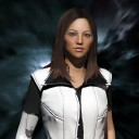 Dimmak Long - EVE Online character