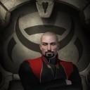 Damralh's avatar