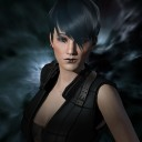 Je'hira Osiris - EVE Online character