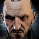 Da Winci's avatar