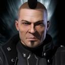 LORD BRAHMAN's avatar