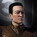 Insult Master's avatar