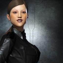 blackhawk chick - Click for forum statistics