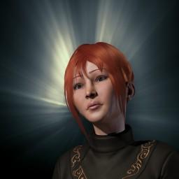 Countess Divine - Click for forum statistics