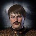Qartie's avatar