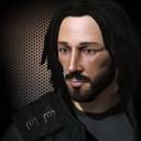 Piligrim Piper's avatar