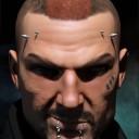 HoleySheet1's avatar