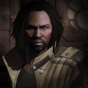Platypi's avatar