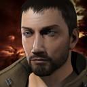 Mulgen's avatar