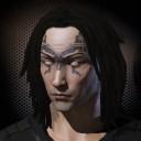 oodell's avatar