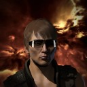 Rippic's avatar