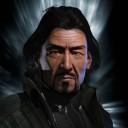 Reck0ner's avatar