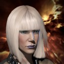 AnckSuNamun01 - EVE Online character