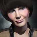 Tananda Ivanova's avatar