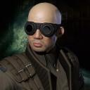 Lisiy dyadka's avatar