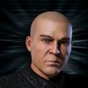 joey117's avatar