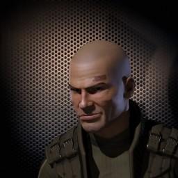 SgtJon - Click for forum statistics